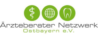 Ärzteberater Netzwerk Ostbayern e.V.