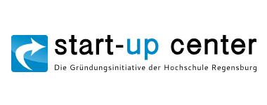 Start-up Center Pro Gründergeist