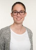 Nicole Adamzik