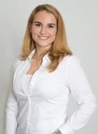 Verena Dietrich