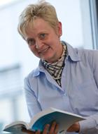 Barbara EIchenseher