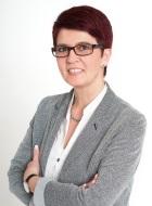Gertrud Feldmeier