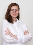 Karin Hecht