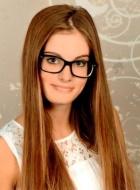 Paulina Neff