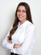 Lisa Neumann
