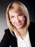 Alexandra Novak-Meinlschmidt