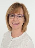 Gabriele Reh