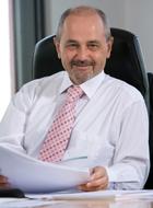 Hans Rothammer