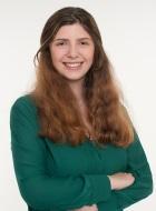 Julia Schauer