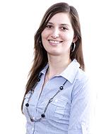 Sabrina Schwarzfischer