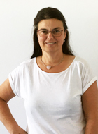 Ulrike Seitz