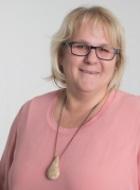 Brigitte Steiner-Rödl