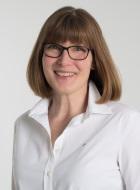 Barbara Summerer