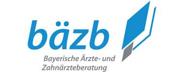 Bayerischen Ärzte- und Zahnärzteberatung GmbH